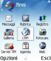 Themes For NOKIA Cellphones