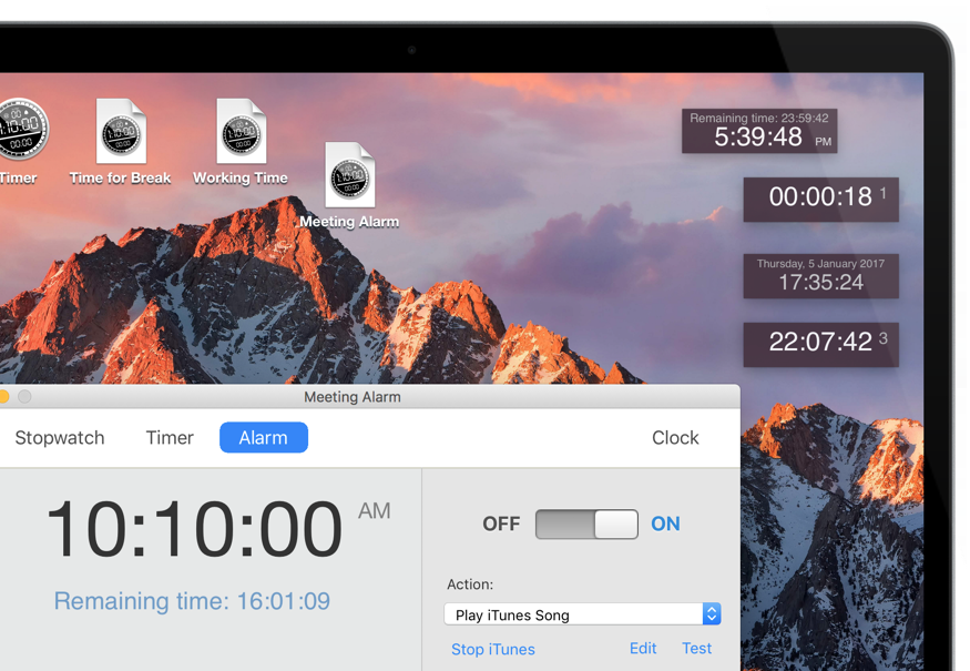 Apimac   Intuitive apps for Mac, iPhone and iPad