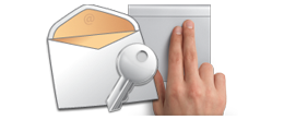 Encrypt Mail