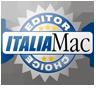 Italiamac