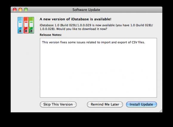 iDatabase-update-1