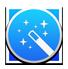 Secret Folder for Mac small icon
